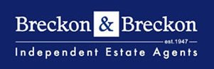 Breckon and Breckon logo