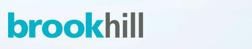 Brook Hill Accountancy logo
