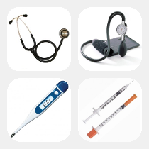 Surgery Instruments