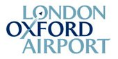 Oxford Airport logo