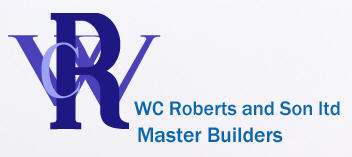 W C Roberts and Son logo
