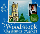 Christmas Market - click for more information